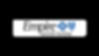 Member Logos for Website (51).png
