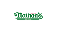 Member Logos for Website (22).png