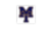 Member Logos for Website (29).png