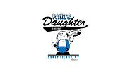 Member Logos for Website (30).png