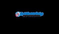 Member Logos for Website (31).png