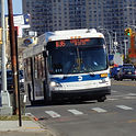 bus coney island.jpg