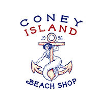 coney island beach shop.jpg
