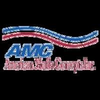 American Media Concepts Transparent.png