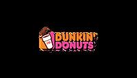Member Logos for Website (17).png