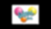 Member Logos for Website (28).png
