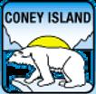 coney%20island%20polar%20bear%20club_edi