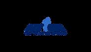 Member Logos for Website (20).png