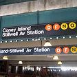 coney island subway.jpg