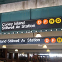 coney island subway.jpg