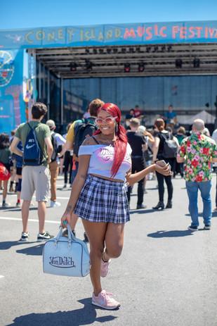 Coney Island Music Festival (Image)-68.j