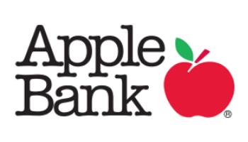 Apple Bank Member Logo
