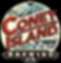 Coney Island Brewing Co.