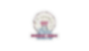 Member Logos for Website (42).png
