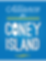 Alliance for Coney Island