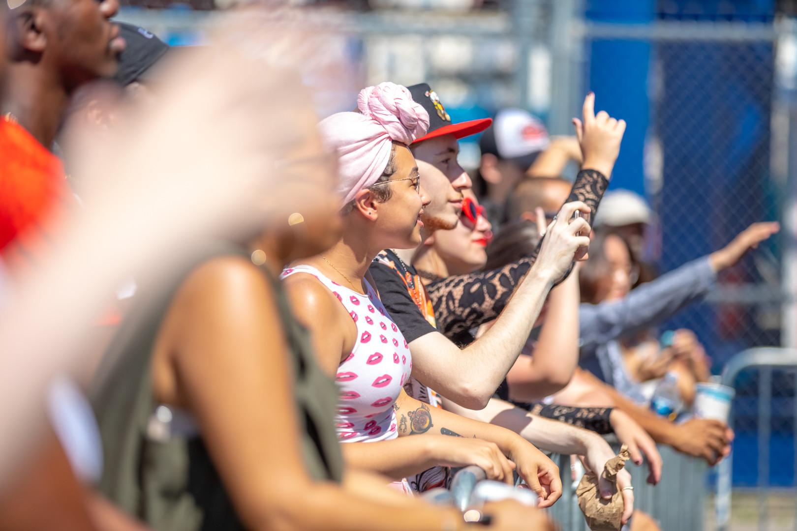Coney Island Music Festival (Image)-110.