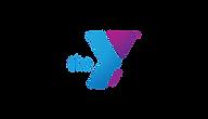 Member Logos for Website (11).png