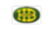 Member Logos for Website (35).png