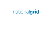 Member Logos for Website (47).png