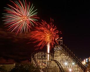 fireworks_2016 (4).jpg