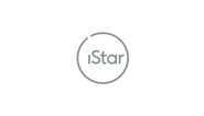 Member Logos for Website (50).png
