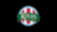 Member Logos for Website (44).png