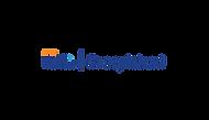 Member Logos for Website (15).png