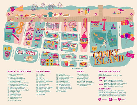 coney island map.jpg