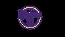 Member Logos for Website (5).png