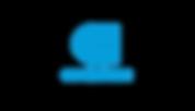 Member Logos for Website (16).png