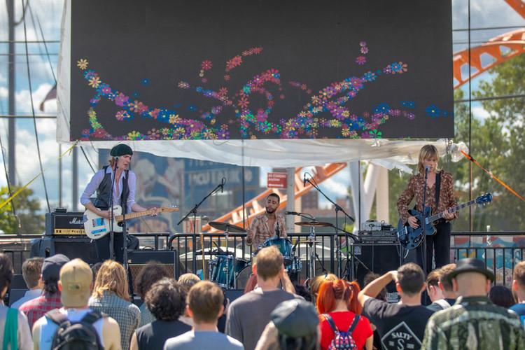Coney Island Music Festival (Image)-90.j