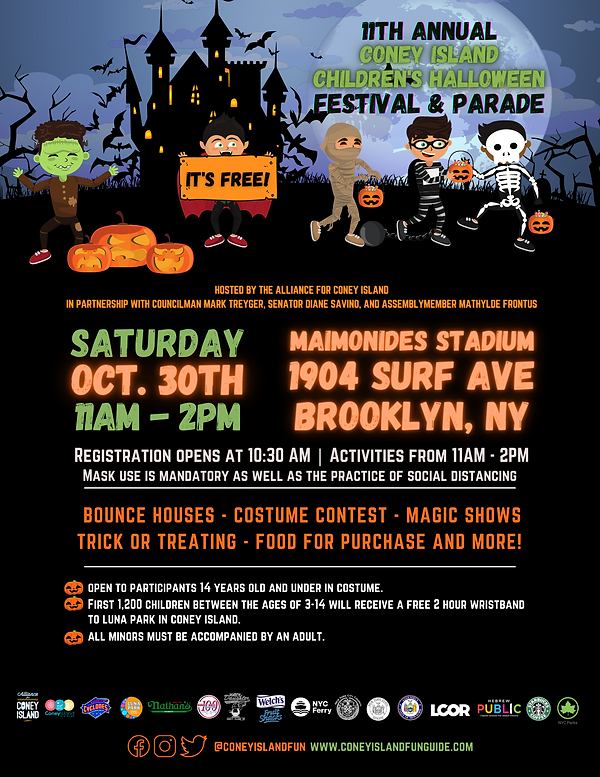 2021 Halloween Flyer  (8.5 x 11 in).png