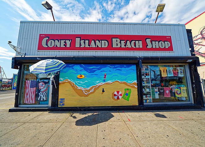 CI Beach Shop.jpg