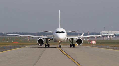 AirplaneTarmac.jpg