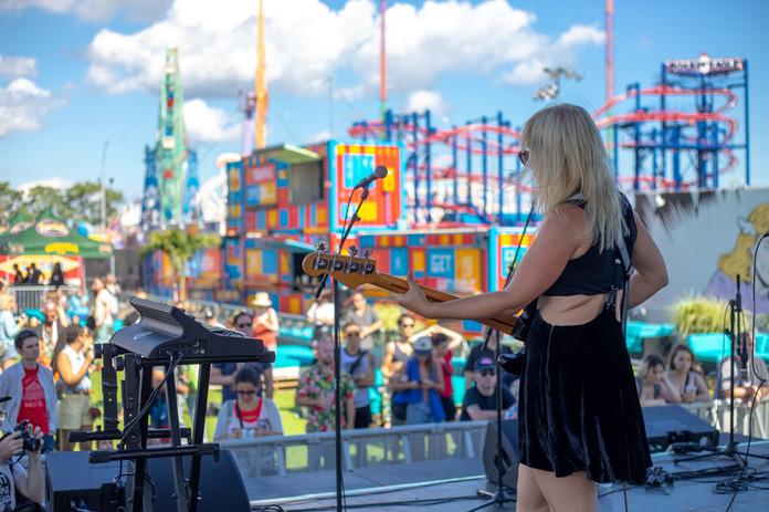 Coney Island Music Festival (Image)-175.