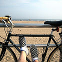 bike coney island.jpg