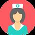 nurse-pngrepo-com (1).png