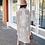 Thumbnail: Maze Kimono