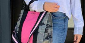 PS Canvas Bag