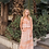 Thumbnail: Austin Halter Maxi Dress