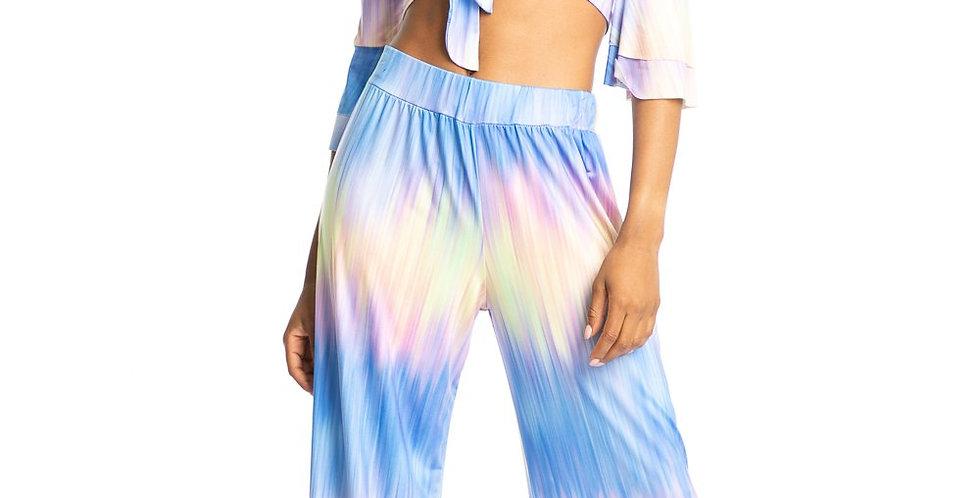 Galaxy Tie Dye Set M0702