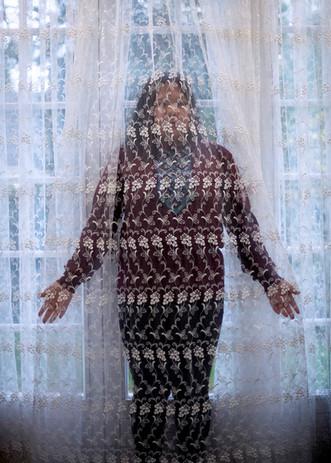 Le Monde des Ados - Roufeina, adolescente Ouïghoure
