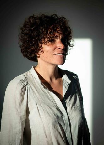 Charlotte Président - psychothérapeute