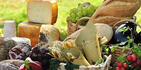 distretti-del-cibo-siciliano-1.jpg
