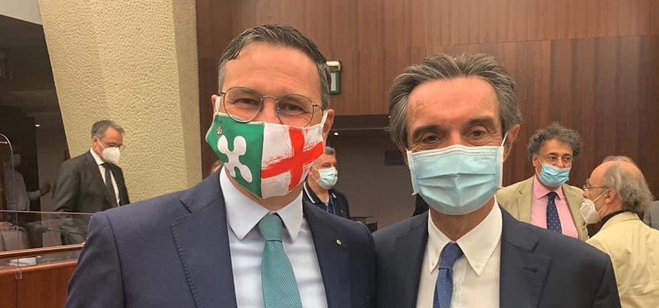 MALANCHINI E FONTANA.jfif