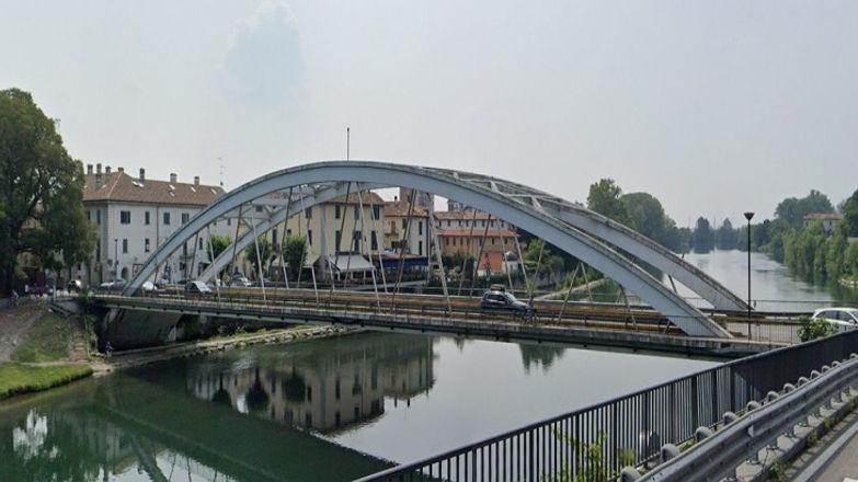 Ponte-Canonica-dAdda-SP-525.jpg