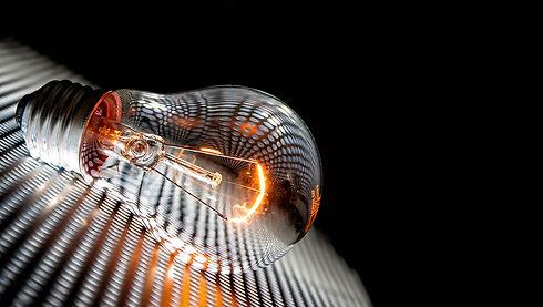 light-bulb-4297600_1920.jpg