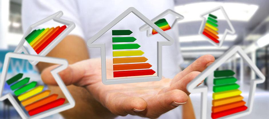 efficientamento-energetico.jpg