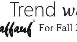 Trending with Raffauf