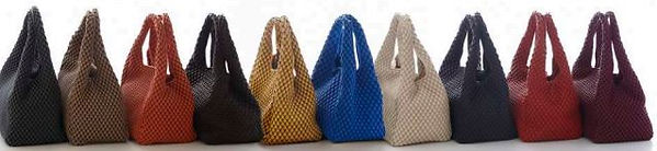 nappa bags.JPG